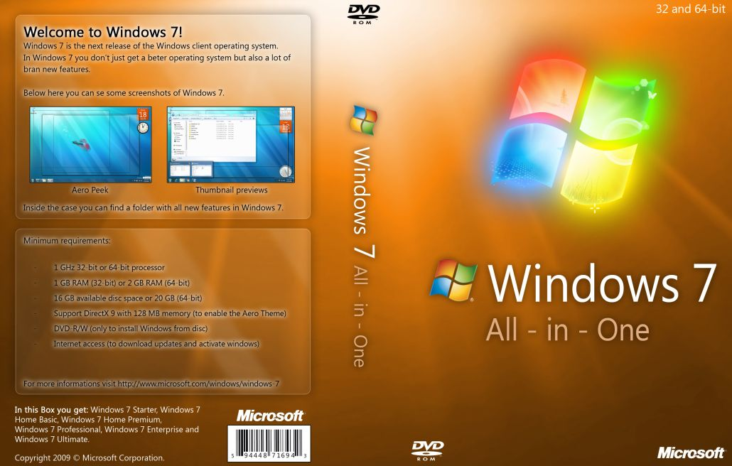 windows 7 ultimate 32 bits download pt-br iso