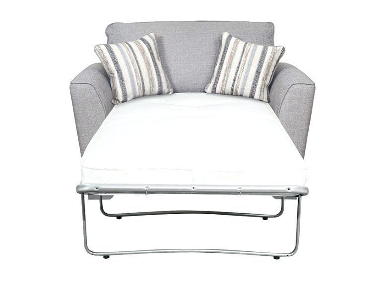 Sofa Bed Chair Uk Sofa Bed Chair Sofa Bed Sofa