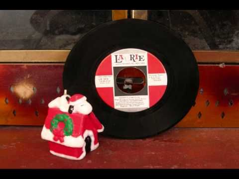 the royal guardsmen snoopys christmas 45 rpm youtube