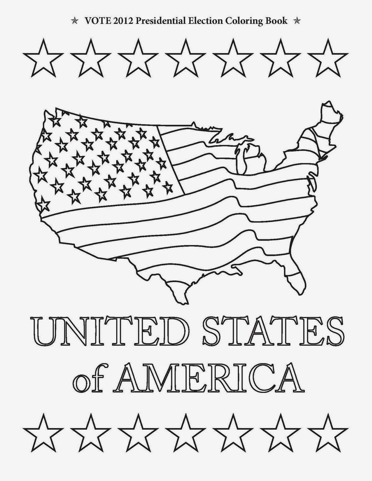 Memorial Day Coloring Pages Memorial Day Coloring Pages  Happy Memorial Day  Pinterest