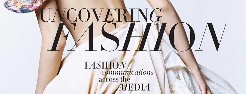 fashion banner - Google Search | Pip X | Pinterest | Graphics ...