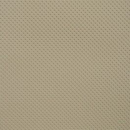 Headliner Searay Boats 1948867 Almond 53 X 1 4 Inch Foam Backed Boat Vinyl Linear Yard Vinyl Boat Upholstery Vinyl Fabric