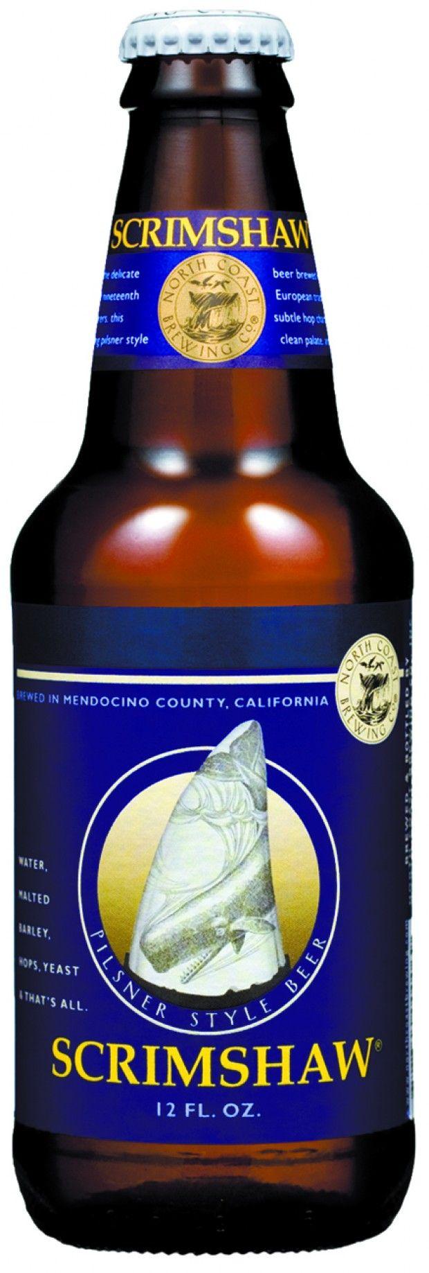 north coast beer - Google Search