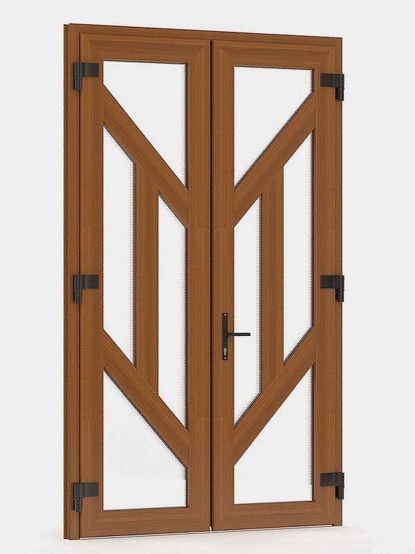 Exclusive Door Optimus Wooden Door Design Wooden Doors Door Design