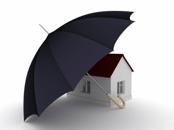 Tips to save money on your homeowners insurance   Home ...