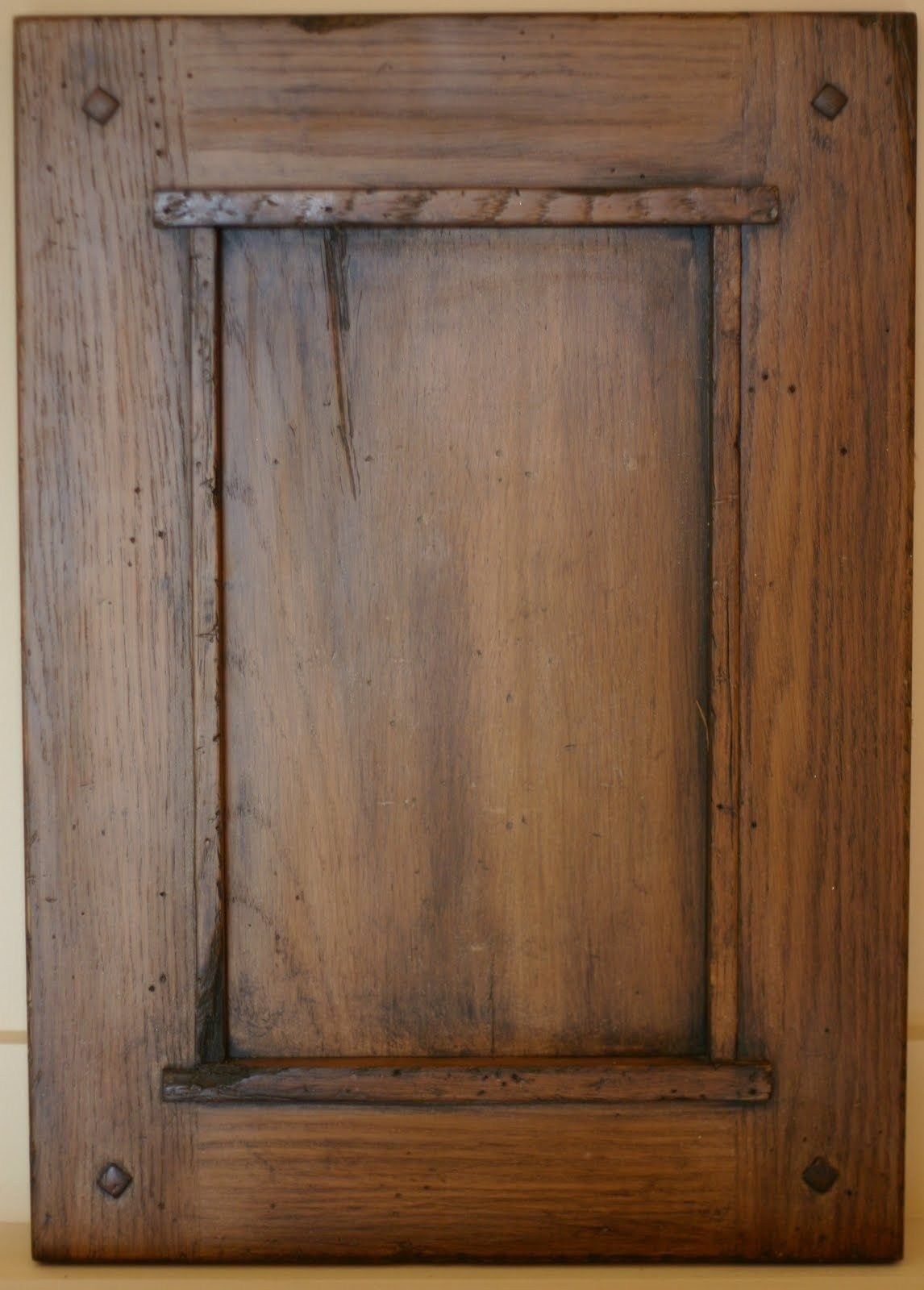 13 Genius Initiatives of How to Build Rustic Wood Cabinet Doors - Cabinet door designs, Rustic wood cabinets, Rustic kitchen cabinets, Wood cabinet doors, Rustic cabinet doors, Rustic kitchen - Because this one has remarkable design which will amaze you properly, the antique components will be shown by Rustic Wood Cabinet Doors in your house  The