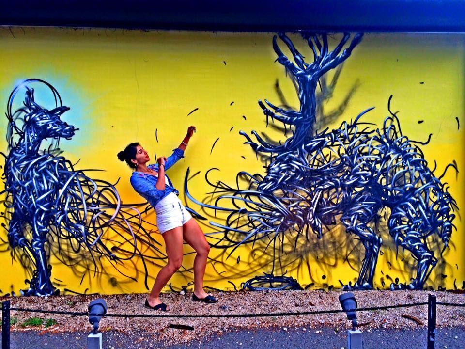 Magnificent Art Walls Miami Model - Art & Wall Decor - hecatalog.info