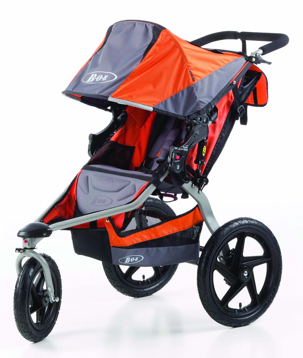 Pin By Baby Mode On Baby Mode Prams Baby Strollers