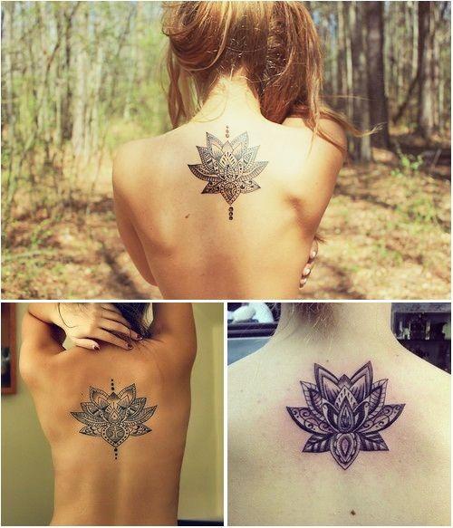 Pin By Áƒ¦ MorÉ¢aÉ´e Aka ѕnelĸii Áƒ¦ On I Wish Cover Up Tattoos Tattoos And Piercings Cool Tattoos