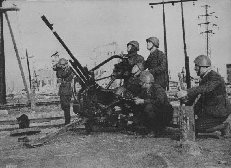 Mitragliera breda 20 mm italian army ww2 pin by paolo marzioli mitragliera breda 20 mm italian army ww2 pin by paolo marzioli sciox Images