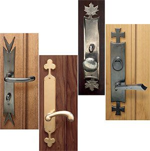 Storybook hardware detail images  storybookhomes com | tiny house