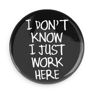 funny buttons custom buttons promotional badges funny