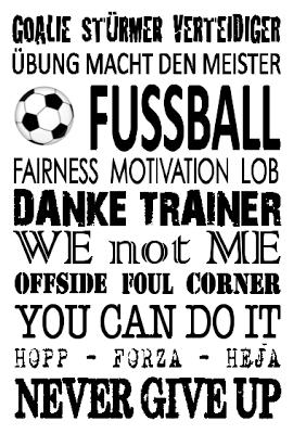 Mamas Kram Fussball Spruche Trainergeschenke Fussballtrainer