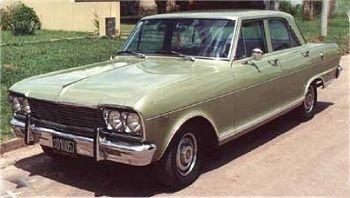 Pin En Chevy 400
