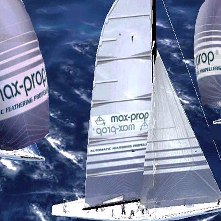 www.maxprop.it