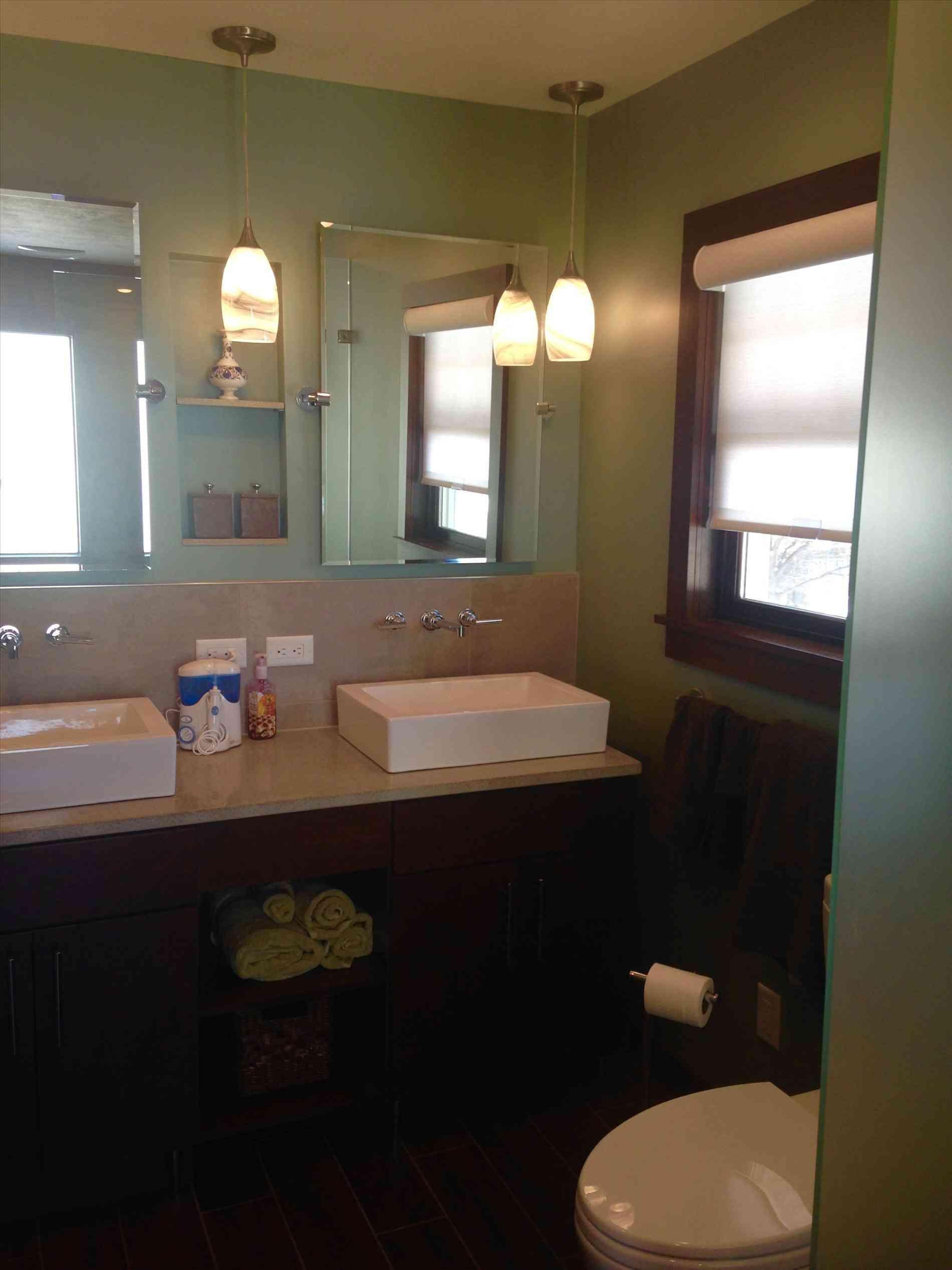 New Post Bathroom Remodeling Kansas City