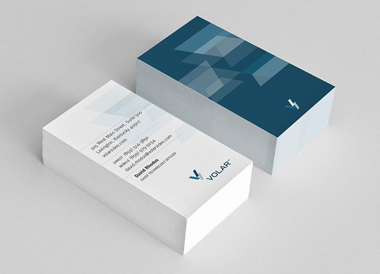 1000+ images about Business cards on Pinterest | Examples of ...