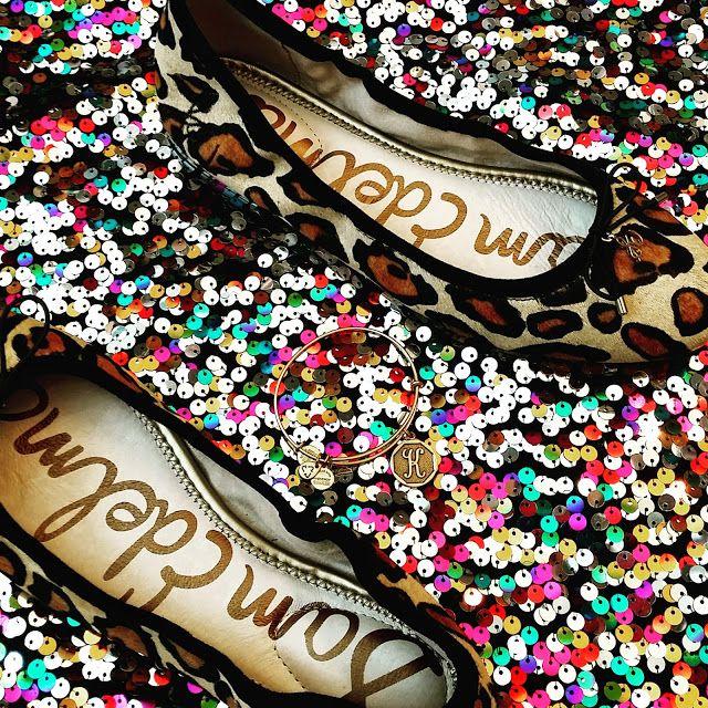 Kristine Ashley Style : Nordstrom Love!!!!
