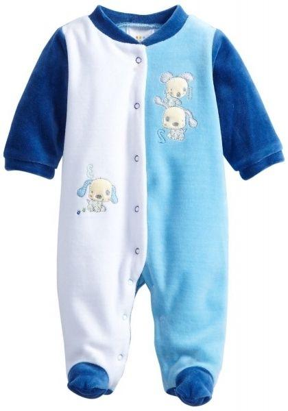 Gorgeous Baby Clothes For Boys Newborn Babies Pinterest Babies