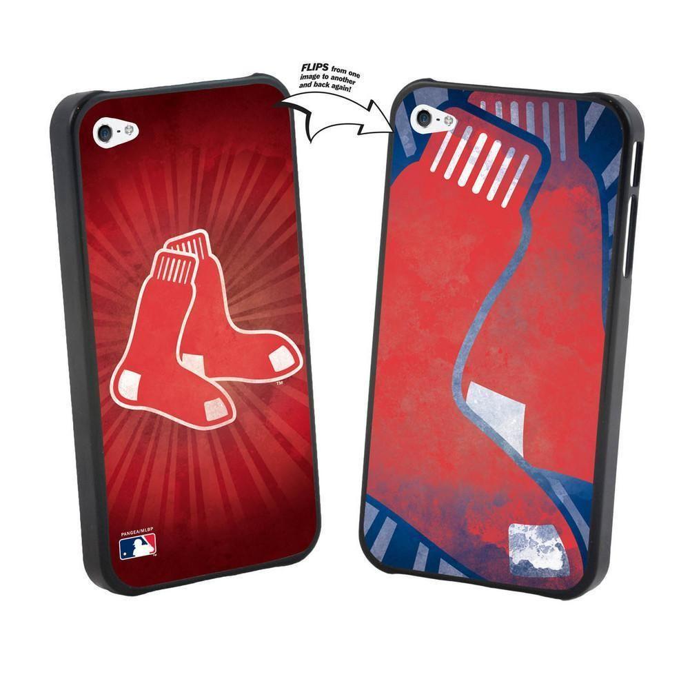BOSTON RED SOX MLB BASEBALL 5 iphone case
