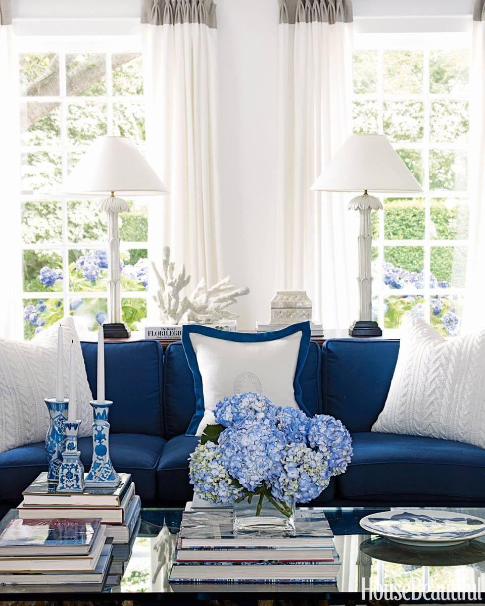 Pin von Mirta L auf modern furniture   Pinterest   Einrichtung