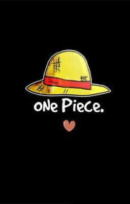 Hình one piece - �ảo hải tặc