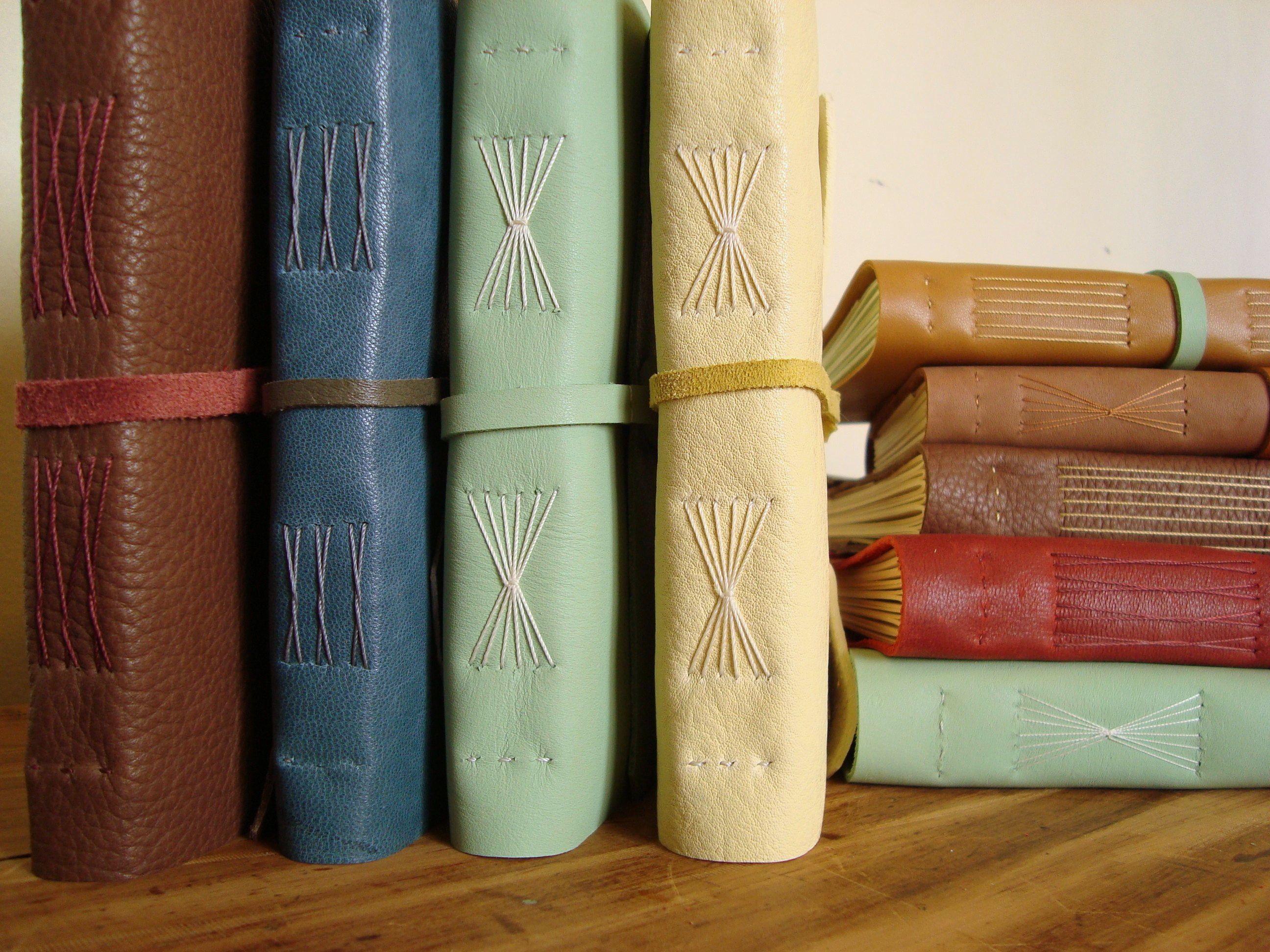 Cadernos Artesanais   Grafatório