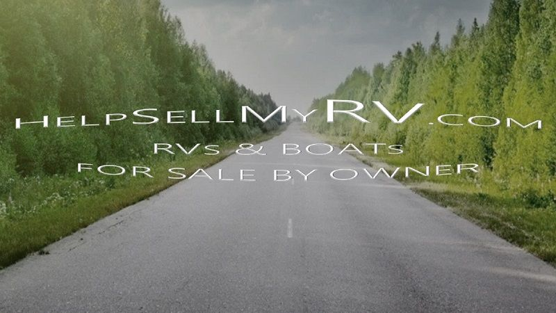 Rvs For Sale By Owner Classifieds Louisville Kentucky Southern Indiana Louisville Kentucky Used Travel Trailers Travel Trailers For Sale