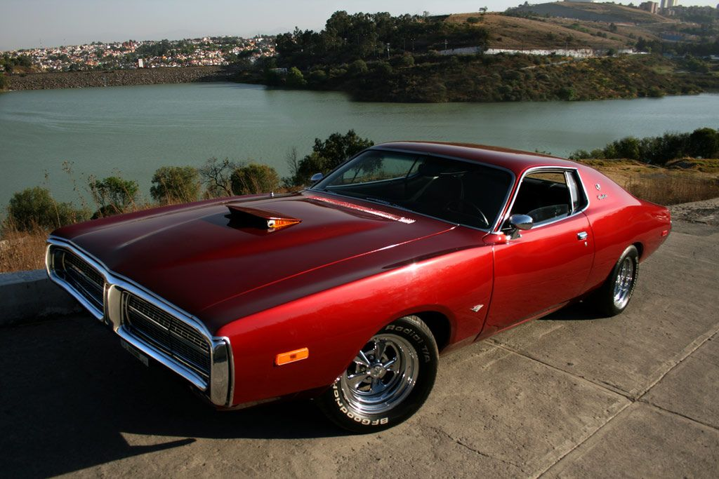 The 25+ Best Dodge Muscle Cars Ideas On Pinterest