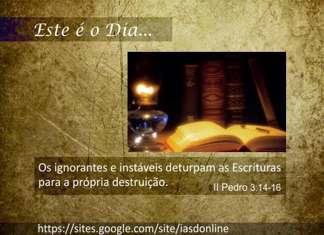 https://sites.google.com/site/iasdonline/home/reparador/salmos118