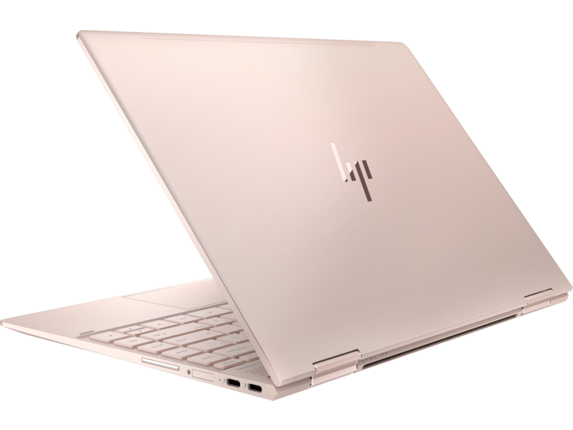 HP Spectre x360 - 13t Touch Laptop | college in 2019 ...