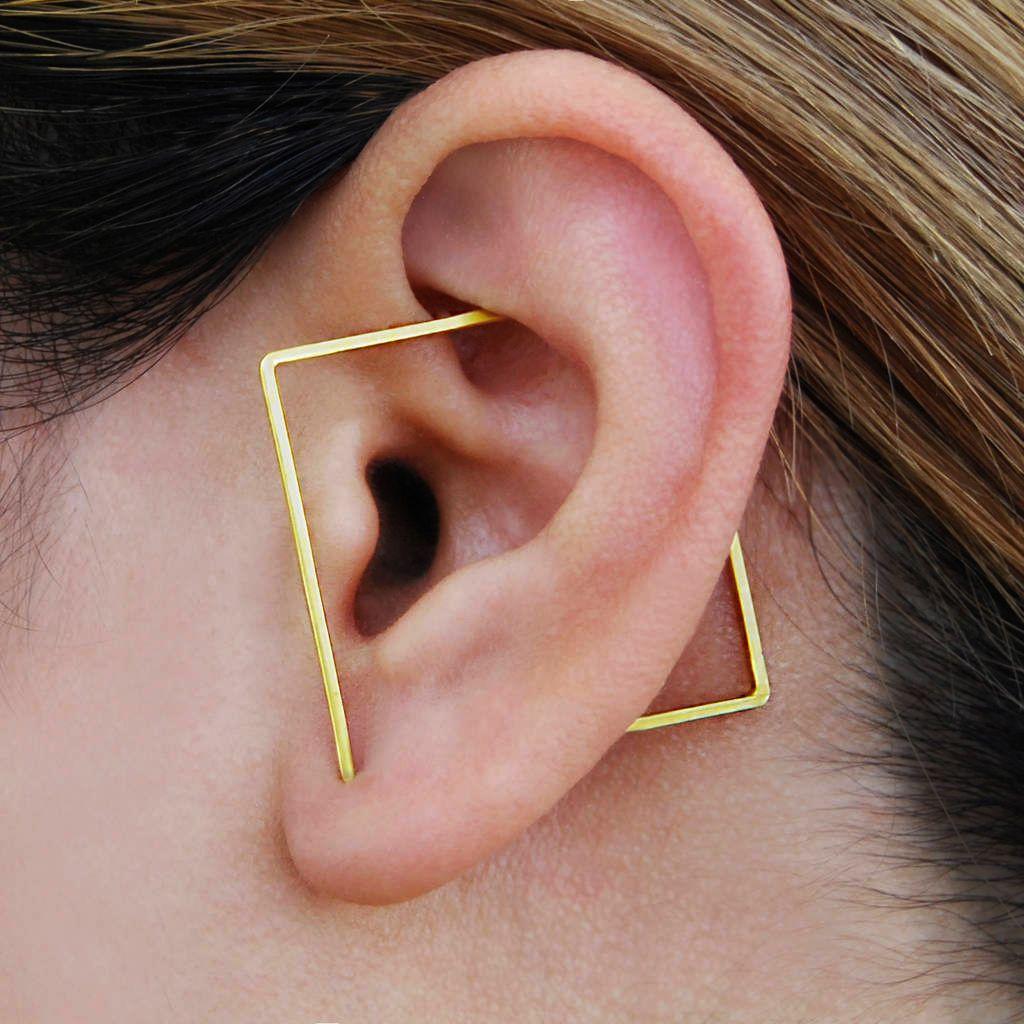 7c7423bd3 by Otis Jaxon Silver Jewellery | jewellery - minimal, simple design ...