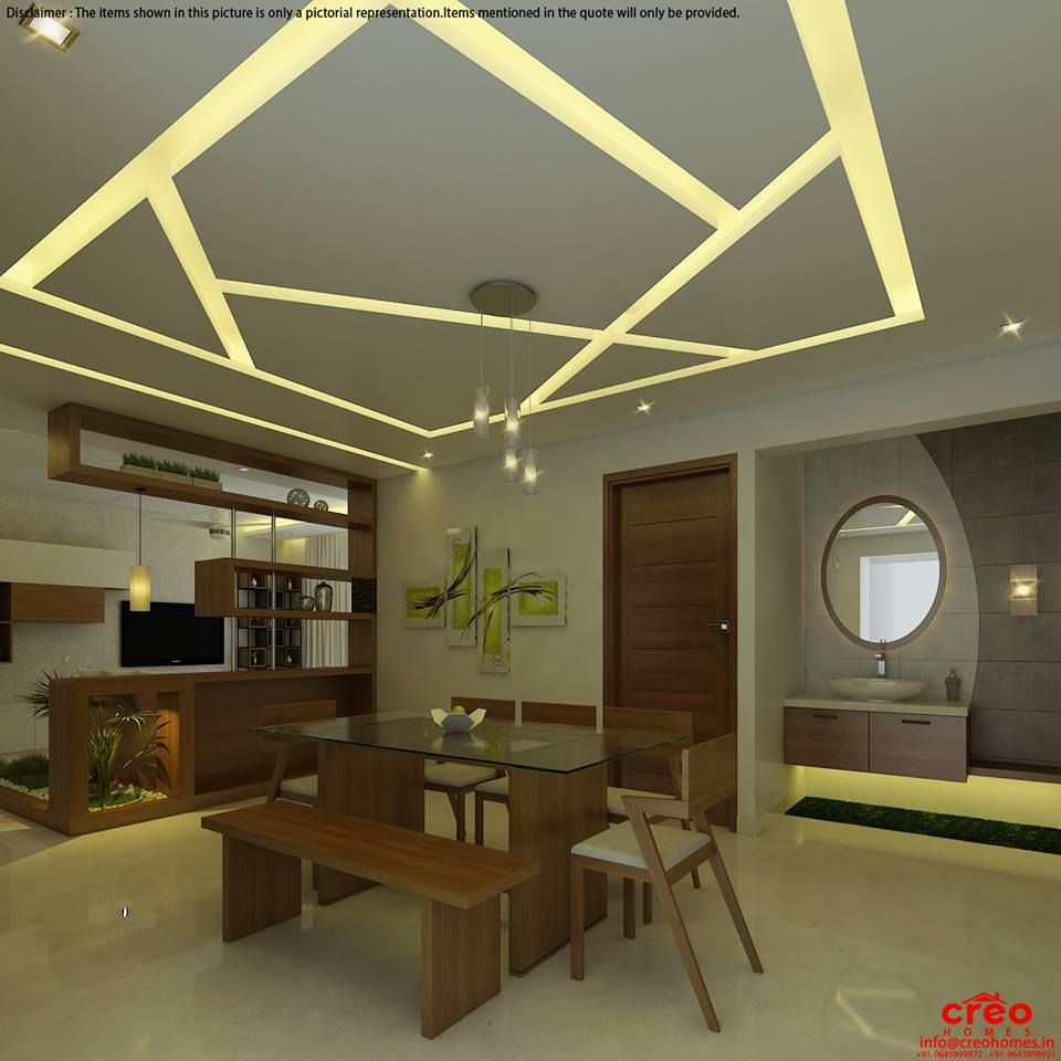 An Expert Interior Designer Can Transform Your Imaginations Into Reality And We The Best Interior Designers In Cochin Pro Best Interior Interior House Design