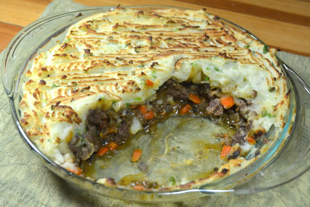 Shepherd S Pie Cooking Recipes Recipes Cooking
