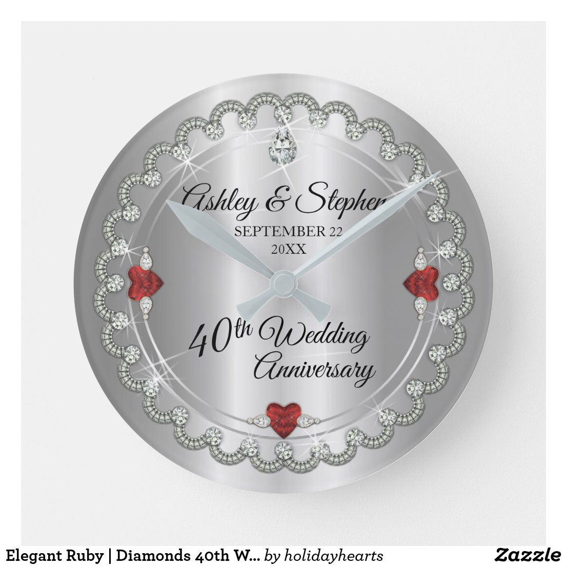 Pin on Wedding/Anniversary Gifts