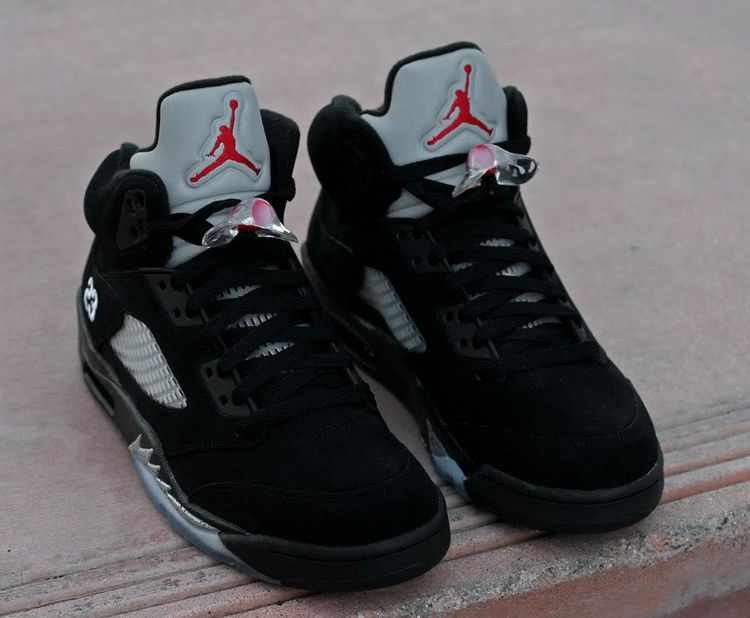 pretty nice 9c8fd 5104e Scarpa Air Jordan 5 Retro shoes.souliersvip.com