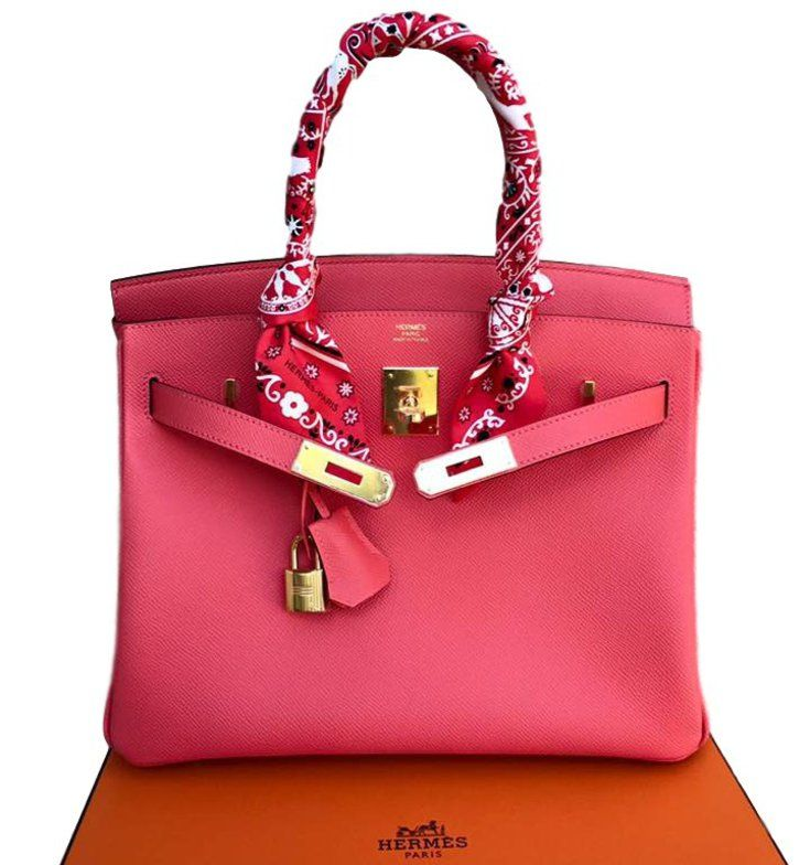 well known new high autumn shoes Birkin 30 | Fashion in 2019 | Hermes handbags, Hermes bags ...