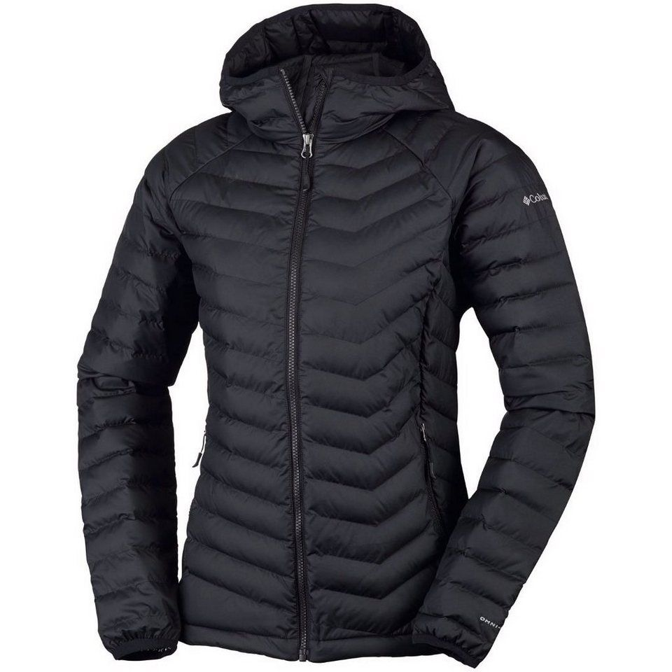 the best attitude db5bb d03a3 Columbia Outdoorjacke »WK1499-100« | Fashion_Sept_01 ...