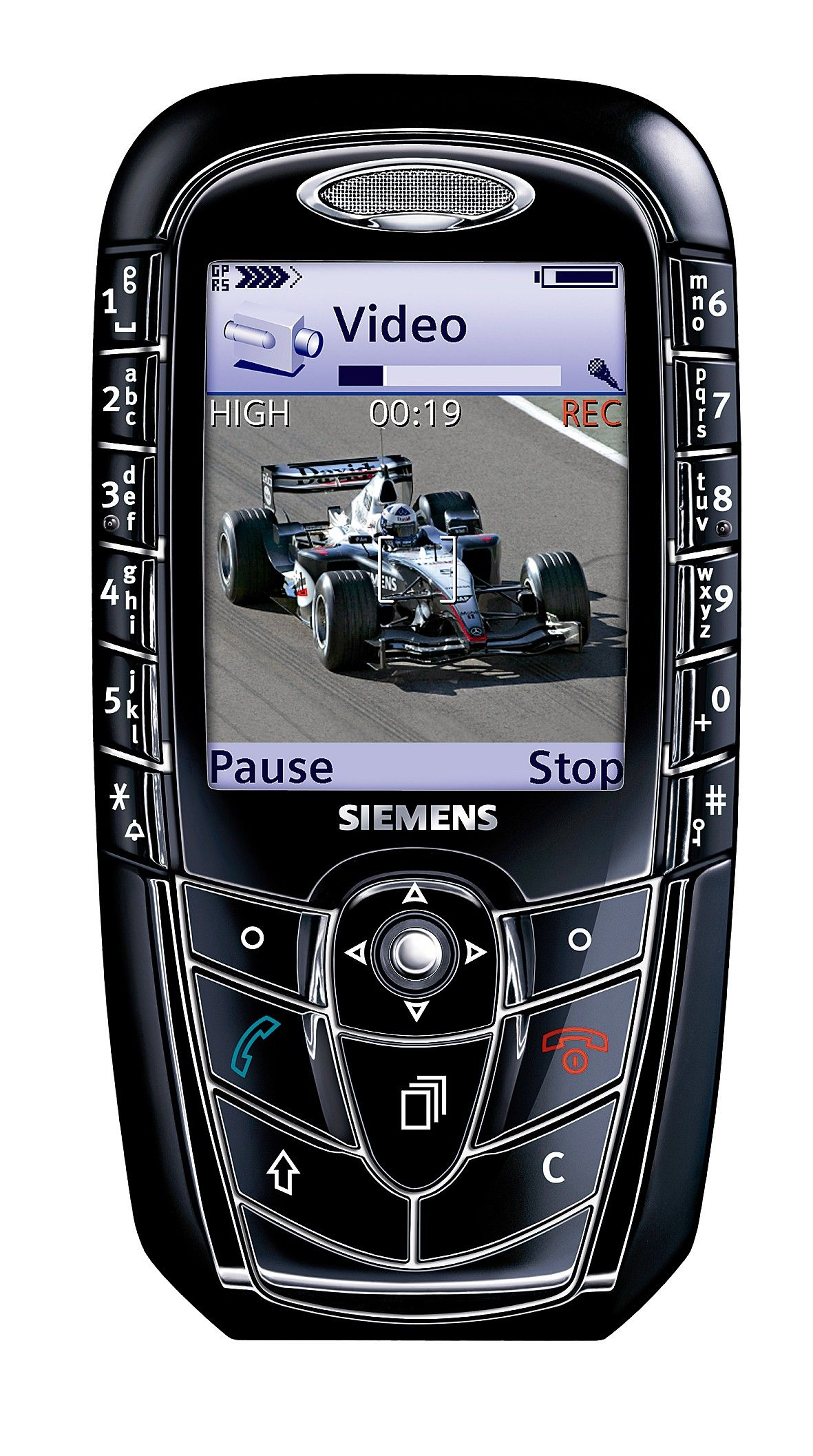 Siemens Sx 1 Cool Gadgets In 2019 Smartphone Phone New Phones