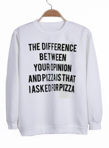 Best Funny Shirts the difference - Kendrablanca the difference #sweatshirt #sweat #shirt #clothing #cloth #crewneck #sweater #sweaters 5
