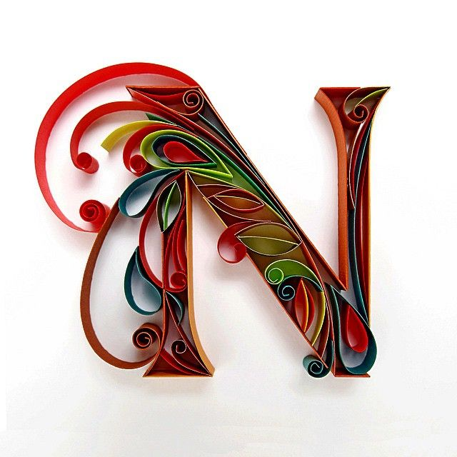 Pin by sophia voeltz on diy and crafty stuff pinterest quilling instagram blog quilling lettersquilling artletter altavistaventures Images