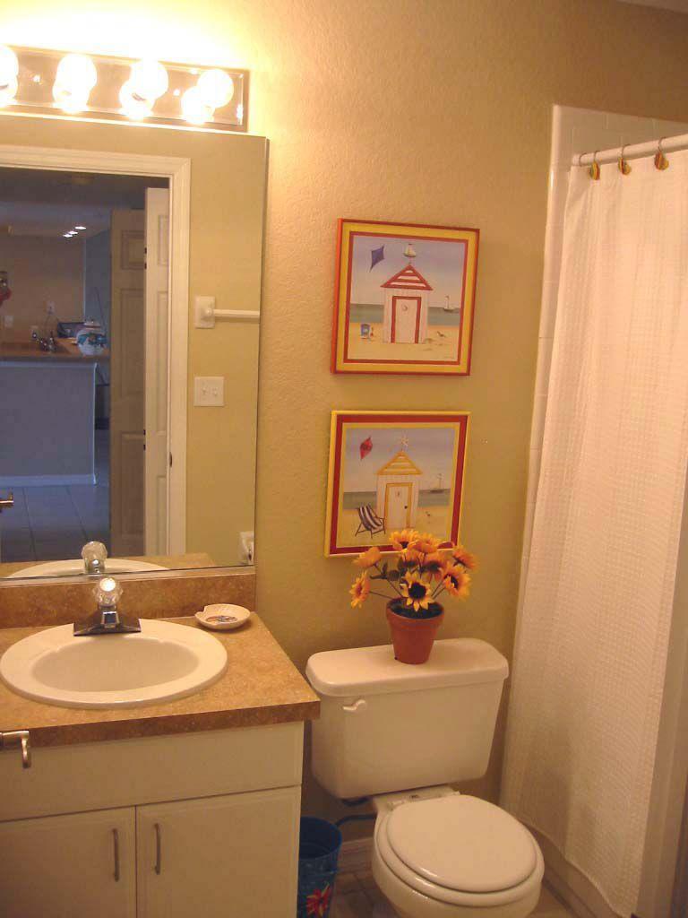 small guest bathroom ideas #Bathroom #Guest #Ideas #Small ...