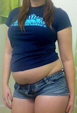 Big butt riley reid is lustful abuse drug prescription teen