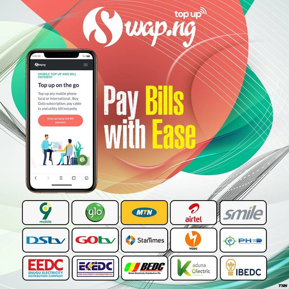service electric cablevision bill pay