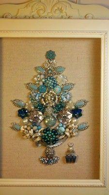 Pin On Costume Jewelry