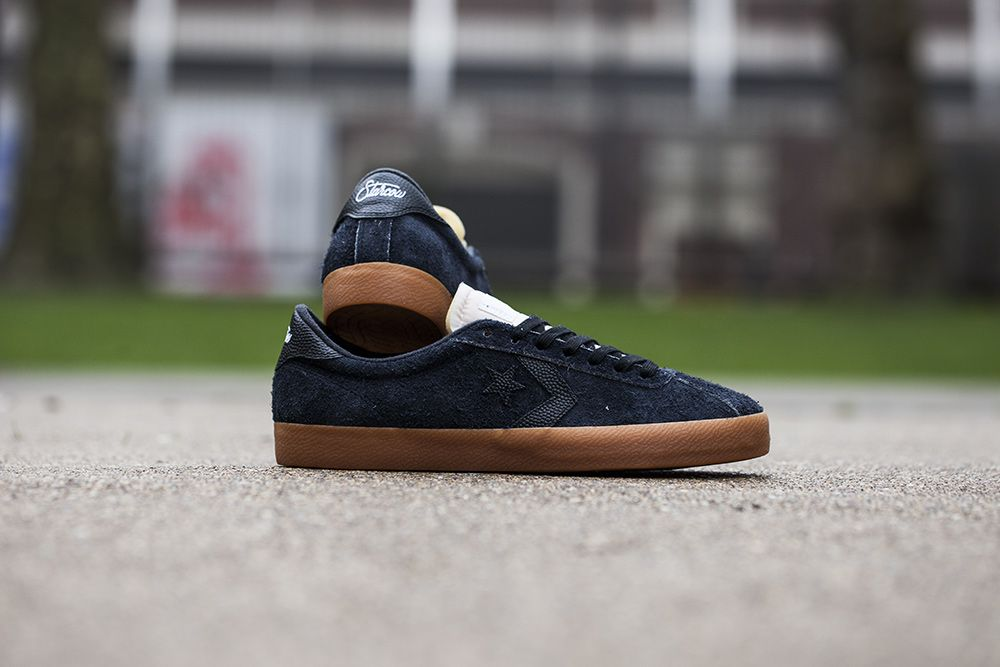 Starcow x Converse CONS Breakpoint  bd99603bb240