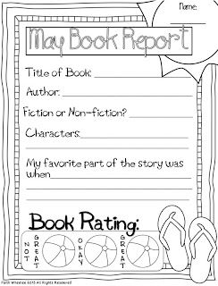 craft room and may book reports language arts pinterest book