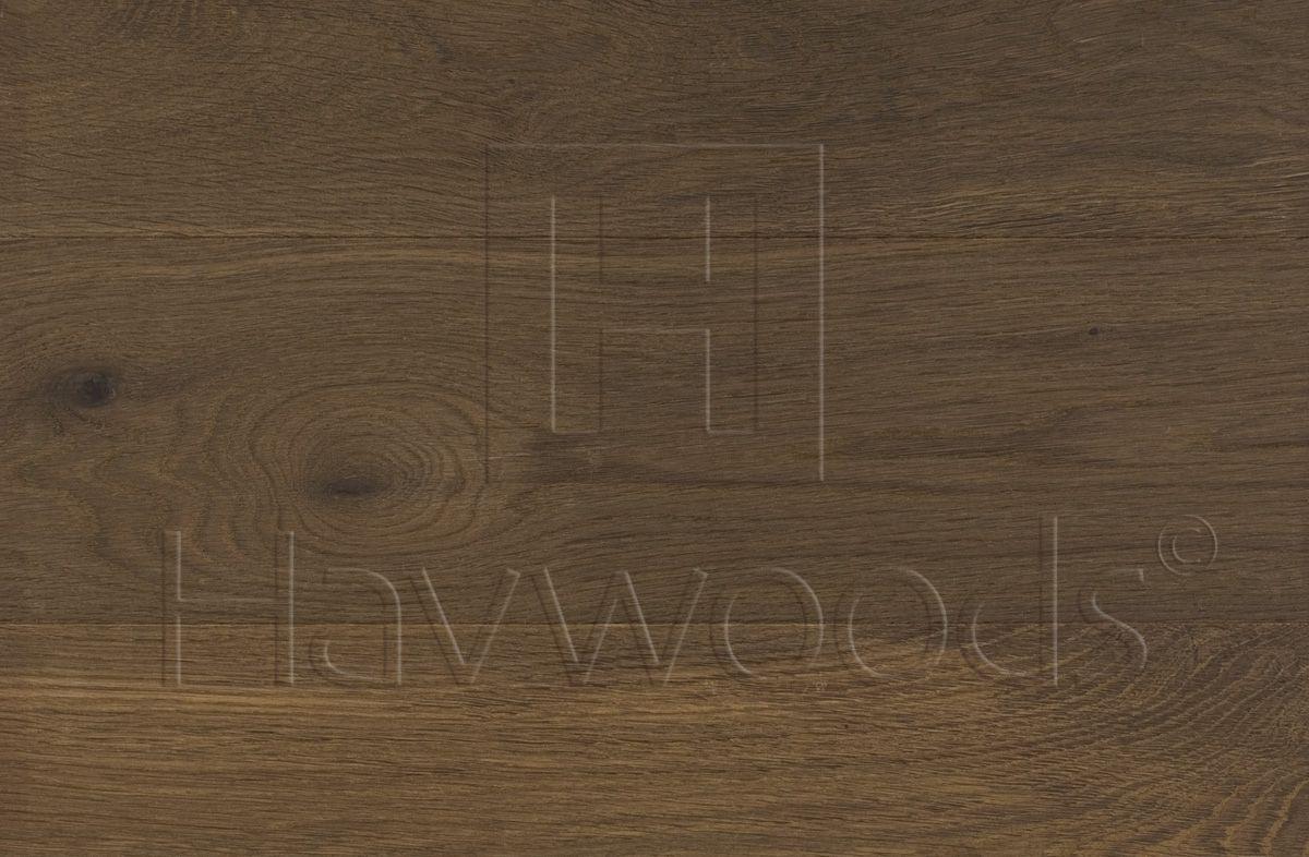 CLEA1001-TC170 Volunta Oak Mole 170mm Trade Clearance Wood Flooring - CLEA1001-TC170 Volunta Oak Mole 170mm Trade Clearance Wood