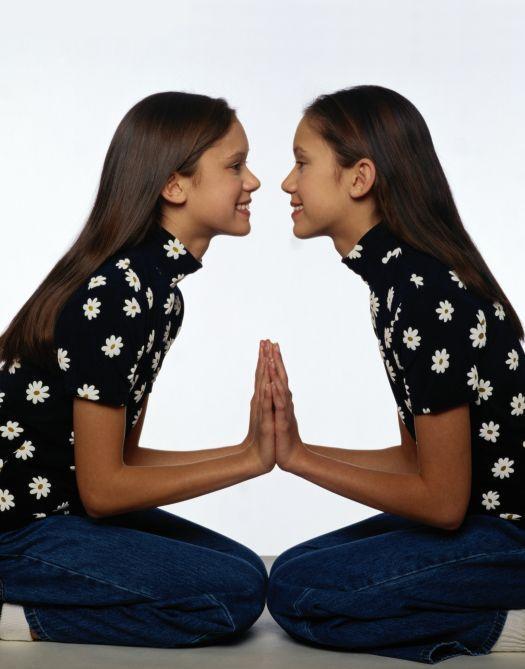 Best 25 Mirror Image Twins Ideas On Pinterest Rustic