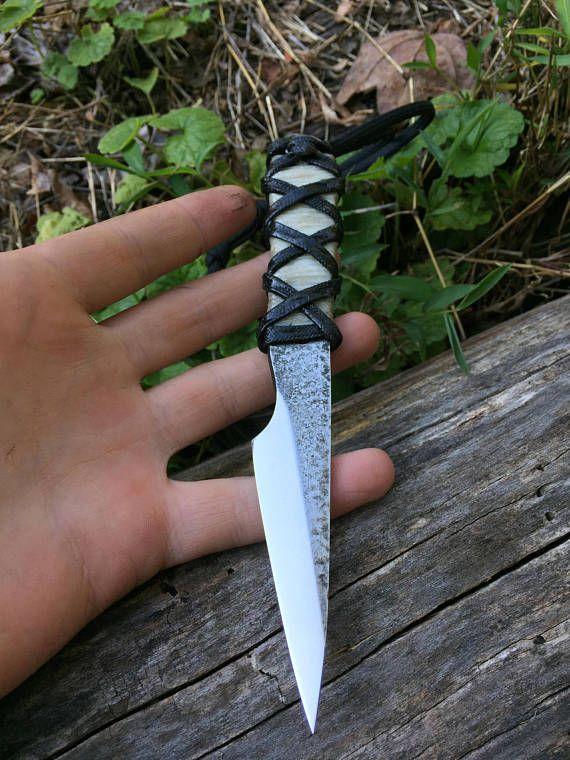 Фото красивых титичек и ножичек #3